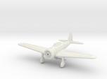 1/144 Nakajima Ki-27 Nate