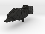 (Armada) Action VI Transport