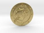 Coin Human