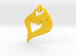 Pokemon HeartGold - Ho-Oh's Heart