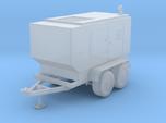Generator version 1