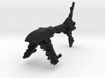 (Armada) Assault Frigate Mk I Type VI