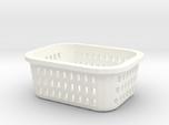 1:24 Laundry Basket