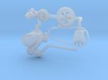 SR10005 Mk1 SRB Engine Part 5 of 6
