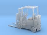 Yale Forklift (N - 1:160) 1X