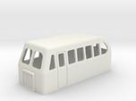 009/hon30 bus type railcar 50