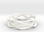 Weave Ring (Large)