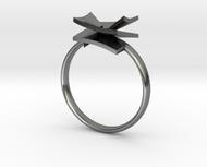 Nobel Ring