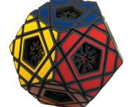 Multidodecahedron