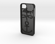 Ahoy! - case for iPhone 5/5s
