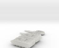 TRO3063 - Werefox Petain