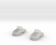 TRO3063 - PV-1K/PV-2L feet