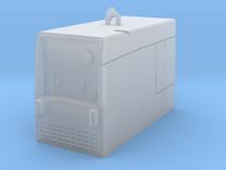 1/45 Generator/Welder Trailblazer 302 Gas in Frosted Ultra Detail