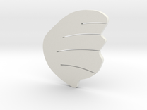 ori5 in White Strong & Flexible