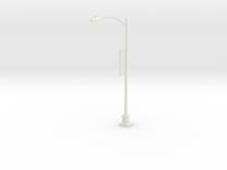 light  in White Strong & Flexible