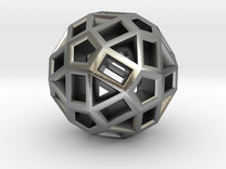 Zomeball_expanded in Raw Silver