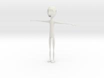 matthewshape in White Strong & Flexible