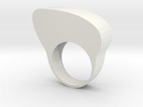 anelaço3p in White Strong & Flexible