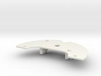 EWG in White Strong & Flexible