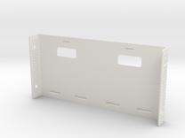 sheetmetal_bugA in White Strong & Flexible