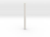 ShapeBracket2 in White Strong & Flexible