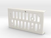 32-obls-case-typeA-v1.0 in White Strong & Flexible