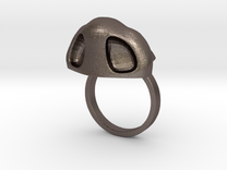Amazing Zheng3 Nose Ring, Size 6 in Stainless Steel
