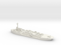 LCG(L)-4 1/700 Scale in White Strong & Flexible