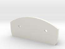 Suporte Chuverinho (2014 02 23 14 47 47 UTC) in White Strong & Flexible