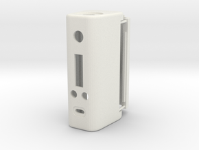 Mion DNA200 Box V1 (For Hyperion G6 900mAh Battery in White Strong & Flexible