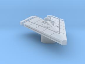 Orion (KON) Escort in Smooth Fine Detail Plastic