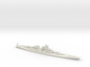Arminius  (H-41) 1/1800 in White Natural Versatile Plastic