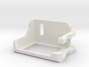zhiyun- tech berceau camera aee  in White Natural Versatile Plastic