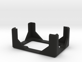 Star Wars: X-Wing Miniatures Damage Deck Holder in Black Strong & Flexible