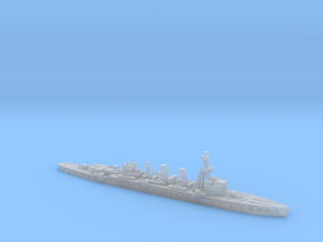 Adelaide 1/2400 in Frosted Ultra Detail