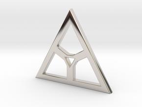 SOD7-2 in Platinum