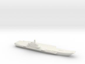 Kuznetsov-Class CV, 1/2400 in White Strong & Flexible