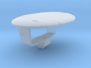 Sensor Pod Upgrade in Smooth Fine Detail Plastic