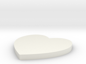 Model-1694506fa020228c77575238843d9e72 in White Natural Versatile Plastic
