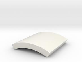 Model-7445f0ff0c46322082fadb72e15ade2e in White Strong & Flexible