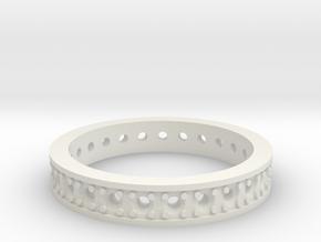 Model-137e535d3b33d449e7b04b2872289d3b in White Natural Versatile Plastic