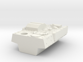 MG144-G02B Boxer Command Module (module only) in White Strong & Flexible