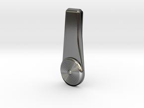 030103-6.gSTL in Polished Silver