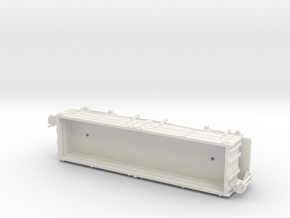 A-1-55-wdlr-d-wagon-body1-plus in White Strong & Flexible