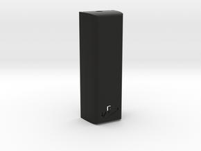 DNA200 Slim Version Back in Black Natural Versatile Plastic