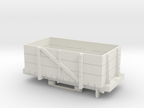 A-1-12-wdlr-b-class-wagon2a in White Strong & Flexible