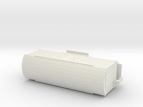 A-1-101-wagon-d-class-van-1a in White Natural Versatile Plastic