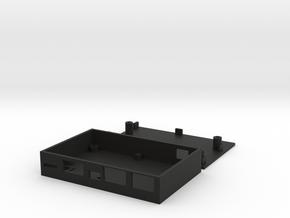 Dragonboard 410c case in Black Strong & Flexible