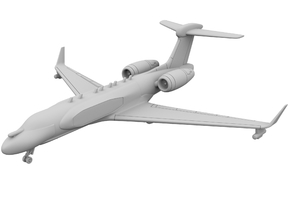 1:500_G550 IAI AEW [x2][A] in Frosted Ultra Detail