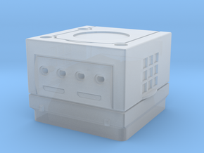 Cherry MX - Keycap - Gamecube in Smooth Fine Detail Plastic